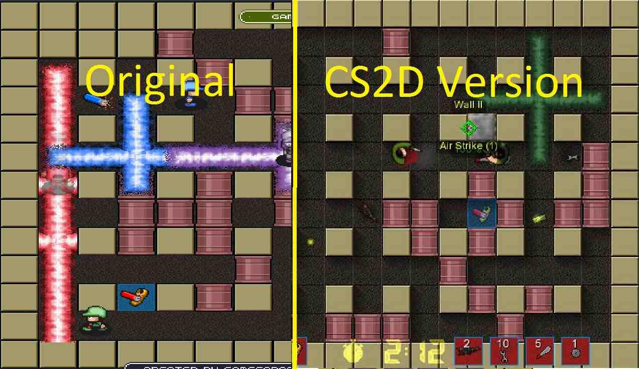 IMG:http://unrealsoftware.de/u_scr/u2eac_51ec25fds1.jpg
