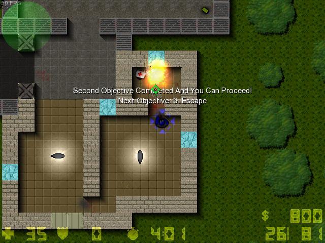 Call of duty Campaña 2 maps por ahora  U7756_4d8e2b61s4