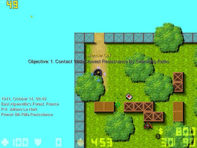 Call of duty Campaña 2 maps por ahora  U7756_4d8f0126s3